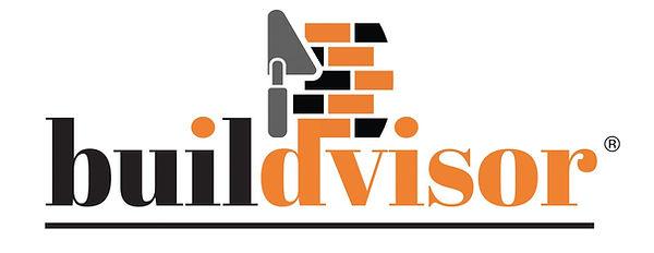 Buildvisor