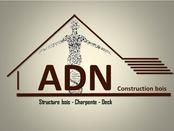 ADN construction