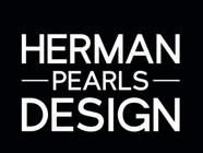 Herman Pearls Design