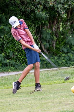 Golf - Trophée - 14-15.11 (142 sur 174)