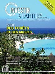 Investir à Tahiti