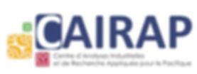 Logo-CAIRAP-web.jpg