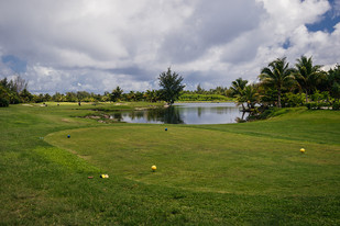 Golf - Trophée - 14-15.11 (148 sur 174)