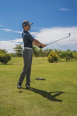 Ilan - Jeunesse Golf-web.jpg