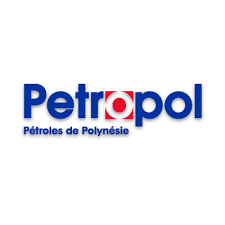 Pétropol