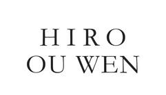 Hiro OuWen
