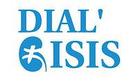 DiaI Isis