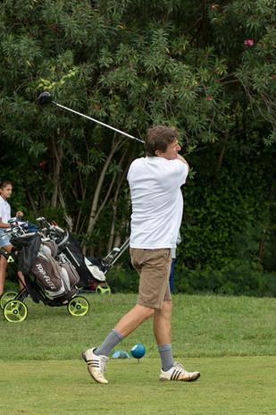 Golf - Trophée - 14-15.11 (114 sur 174)