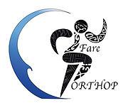 FareOrthop