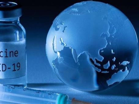 COVID-19 : Quels vaccins ont été approuvés dans quels pays ?