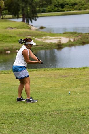 Golf - Trophée - 14-15.11 (121 sur 174)