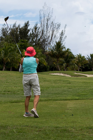 Golf - Trophée - 14-15.11 (137 sur 174)