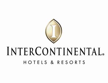 Hôtel Intercontinental Tahiti