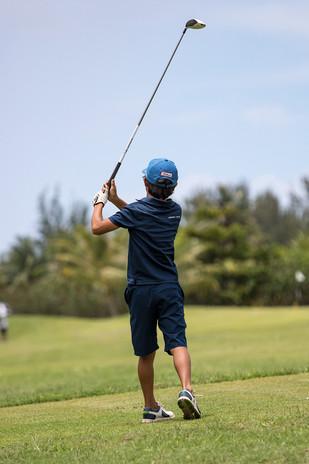 Golf - Trophée - 14-15.11 (147 sur 174)
