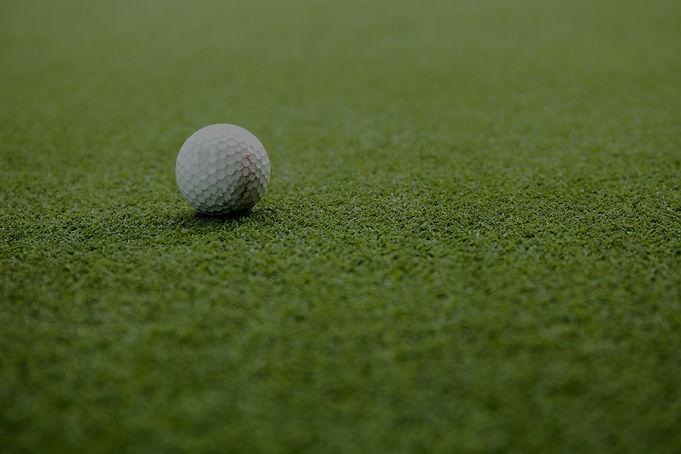Golf%20Ball_edited.jpg