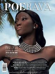 Poerava guide de la perle de Tahiti
