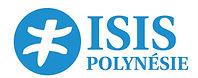 ISIS Polynésie