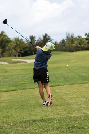 Golf - Trophée - 14-15.11 (135 sur 174)