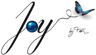 logo-JOY.jpg