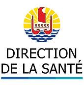 Direction de la Santé à Tahiti