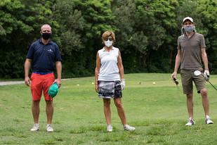 Golf - Trophée - 14-15.11 (129 sur 174)