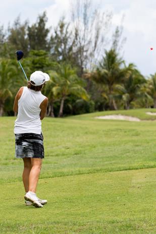 Golf - Trophée - 14-15.11 (132 sur 174)