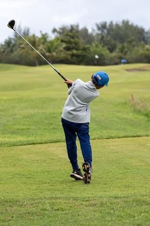 Golf - Trophée - 14-15.11 (116 sur 174)