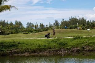 Golf - Trophée - 14-15.11 (119 sur 174)