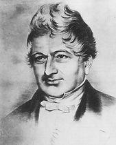 Hugh Cuming 1850 2.jpg