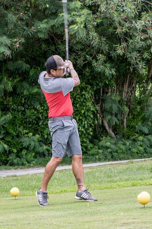 Golf - Trophée - 14-15.11 (141 sur 174)
