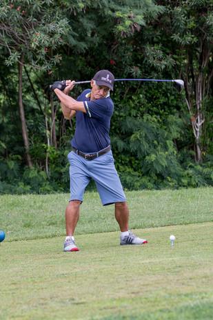 Golf - Trophée - 14-15.11 (109 sur 174)