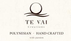 O Te Vai Creations