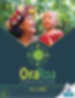 Guide de la santé à Tahiti OraRoa