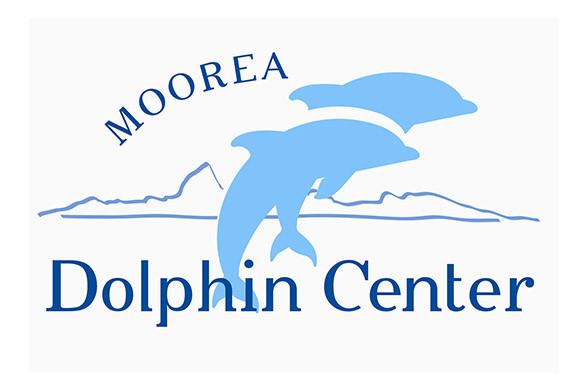 Dolphin Center