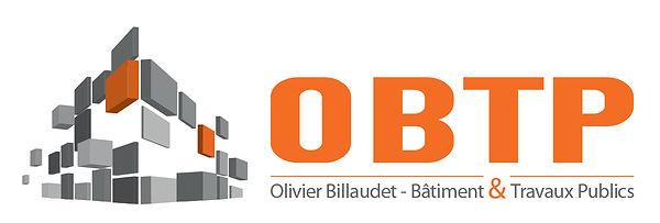 OBTP-web.jpg