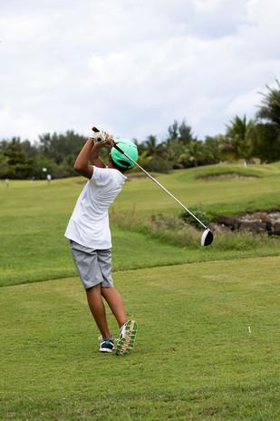 Golf - Trophée - 14-15.11 (126 sur 174)