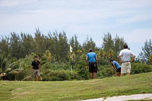 Golf - Trophée - 14-15.11 (133 sur 174)