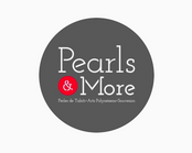 Pearls & more