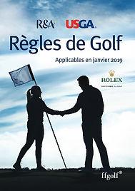 Règles_du_golf.jpg