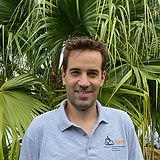Mathias BARON
