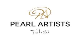 Pearl Artists