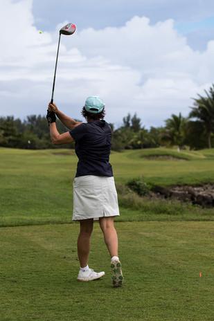 Golf - Trophée - 14-15.11 (106 sur 174)
