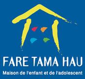 Fare Tamahau