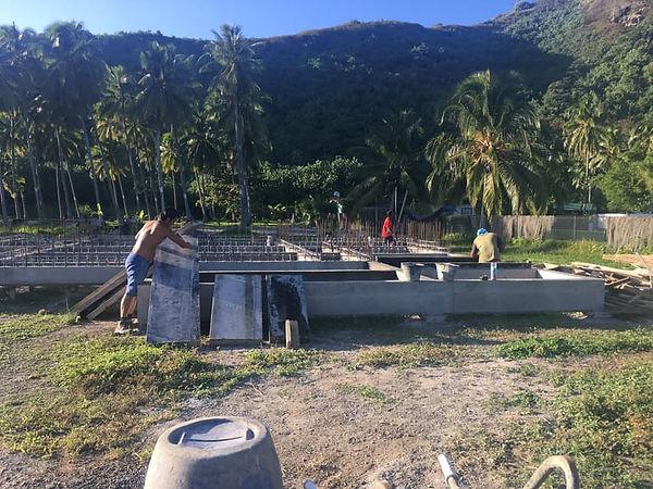 Pihaena-2019-construction-maison.jpg