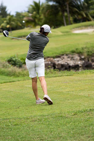 Golf - Trophée - 14-15.11 (122 sur 174)