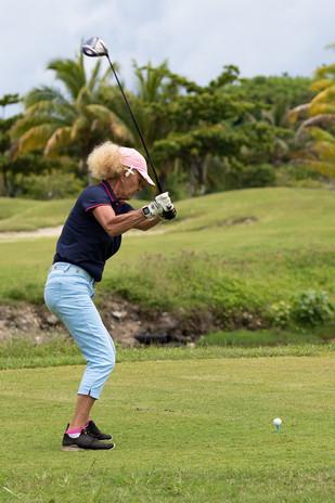 Golf - Trophée - 14-15.11 (120 sur 174)