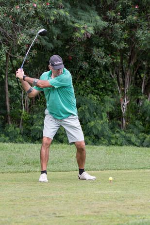 Golf - Trophée - 14-15.11 (111 sur 174)