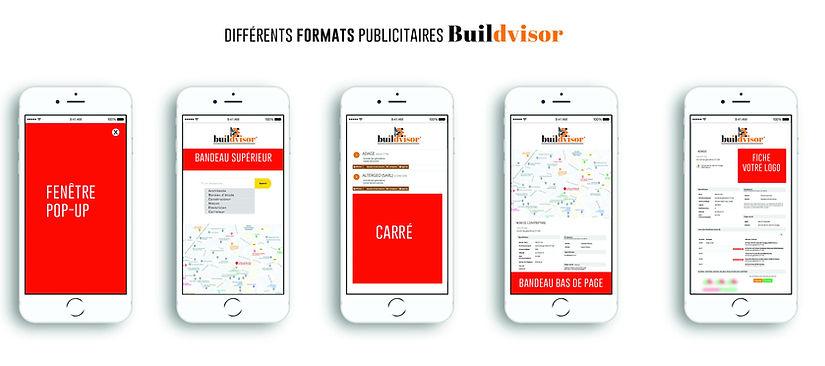 formats publicitaires buildvisor.jpg