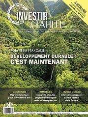 Magazine Investir à Tahiti 07