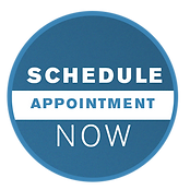 Schedule an appointment, after hour service, appointment, simplybook,
